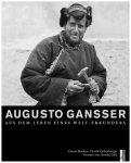 AS Verlag - A. Gansser - Aus dem Leben eines Welterkunders