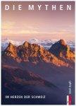 AS Verlag - Die Mythen - Im Herzen der Schweiz