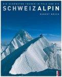 AS Verlag - Die schönsten Touren in Fels und Eis