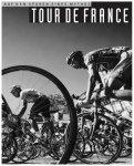 AS Verlag - Tour de France