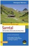 Athesia-Verlag - Die schönsten Wanderungen Im Sarntal 2. Auflage 2012