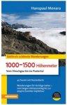 Athesia-Verlag - Südtirols schönste Wanderungen 1. Auflage 2012