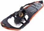 Atlas - Apex Mountain - Schneeschuhe Gr  21 x 76 cm orange/schwarz