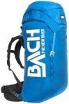Bach - New River 2 60-100l - Trekkingrucksack Gr 60-100 l - 71 cm blau