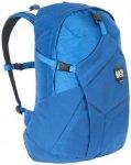 Bach - Wizard 27 - Daypack Gr 27 l - 50 cm blau