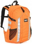 Bach - Wizard Security Pro 27 - Daypack Gr 27 l - 50 cm orange/beige