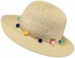 Barts - Kid's Curiliba Hat - Hut Gr 53 beige