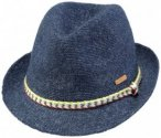 Barts - Quest Hat - Hut Gr M-L;S-M beige;schwarz;blau