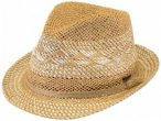 Barts - Tarragon Hat - Hut Gr One Size beige