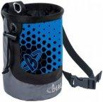 Beal - Maxi Cocoon - Chalkbag blau