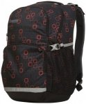 Bergans - 2GO 32 l - Daypack Gr 32 l schwarz
