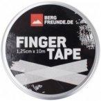 Bergfreunde.de - Fingertape Gr 10 m - 1,25 cm weiß