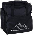 Bergfreunde.de - Skischuhtasche XL Gr One Size schwarz