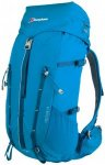 Berghaus - Freeflow 25 - Wanderrucksack Gr 25 l blau