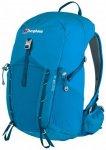 Berghaus - Freeflow 30 - Wanderrucksack Gr 30 l blau