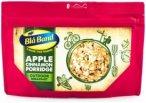 Bla Band - Apfel-Zimt Haferbrei Gr 131 g