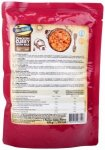 Bla Band - Chicken Curry with rice Gr 430 g