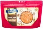 Bla Band - Gulasch - Fleischgericht Gr 142 g