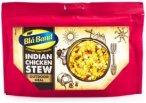 Bla Band - Indischer Hühncheneintopf - Reisgericht Gr 146 g