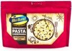 Bla Band - Pasta Carbonara - Nudelgericht Gr 143 g