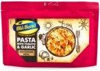 Bla Band - Pasta mit Tomaten & Knoblauch - Nudelgericht Gr 149 g