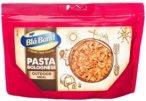 Bla Band - Spaghetti Bolognese - Nudelgericht Gr 147 g