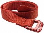Black Diamond - Beta Belt - Gürtel Gr L;M;S rot;schwarz/grau;schwarz