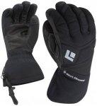 Black Diamond - Enforcer - Handschuhe Gr XS schwarz