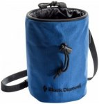 Black Diamond - Mojo - Chalkbag Gr M/L blau