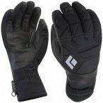 Black Diamond - Punisher - Handschuhe Gr XXL schwarz