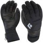 Black Diamond - Punisher - Handschuhe Gr XS schwarz