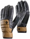 Black Diamond - Spark Pro - Handschuhe Gr L;M;S;XL;XS schwarz/grau;schwarz/grau/