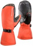 Black Diamond - Super Light Mitt - Handschuhe Gr XS rot/schwarz
