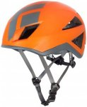 Black Diamond - Vector - Hybridhelm Gr S/M - 53-59 cm orange/grau