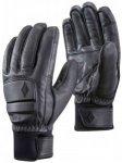 Black Diamond - Women's Spark Gloves - Handschuhe Gr XS schwarz/grau