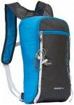 Blue Ice - Dragonfly 10L Pack - Kletterrucksack Gr 10 l schwarz/gelb;schwarz/bla
