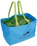 Blue Ice - Koala Rope Bag - Seilsack blau