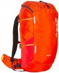Blue Ice - Squirrel Pack 32 - Kletterrucksack Gr 32 l rot/orange