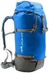 Blue Ice - Warthog 40L Pack - Kletterrucksack Gr 40 l blau/grau