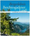 Bruckmann - Bergerlebnis Berchtesgadener Land