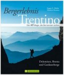 Bruckmann - Bergerlebnis Trentino