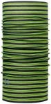 Buff - Original Buff - Multifunktionstuch Gr One Size oliv/grün/schwarz