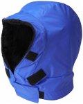Buffalo - Dp Hood - Hut Gr L;M;S;XL;XS oliv/schwarz;schwarz;blau/schwarz;lila/sc