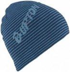 Burton - Boy's Marquee Beanie - Mütze Gr One Size blau