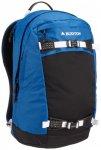 Burton - Day Hiker 28L - Daypack Gr 25 l schwarz/blau