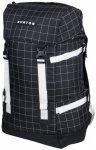 Burton - Tinder 2.0 - Daypack Gr 30 l schwarz