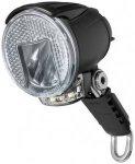 Busch & Müller - Beleuchtung LUMOTEC IQ Cyo - Fahrradlampe schwarz