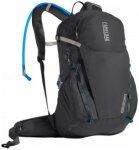 Camelbak - Rim Runner 22 2.5L - Daypack Gr 2,5 l schwarz