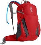 Camelbak - Rim Runner 22 2.5L - Daypack Gr 2,5 l rot