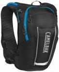 Camelbak - Ultra 10 Vest - Trailrunningrucksack Gr 10 l schwarz